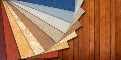 About Us | Floor Coverings International - Providence, RI